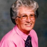 Henrietta Bednorz  November 28 1927  June 23 2019