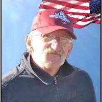 Howard L Stimpson  April 26 1951  June 25 2019