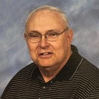 Howard Phelps Jr  August 15 1941  June 26 2019
