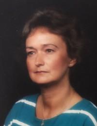 Ina Lynn Estes Owens  August 20 1949  June 24 2019 (age 69)