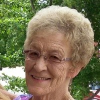 Irma J Gaither  February 22 1945  June 25 2019