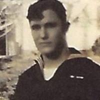 James Gerald Dimitratos  February 27 1951  June 23 2019