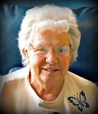 Jean Mabel Murphy  November 21 1938  April 11 2019 (age 80)