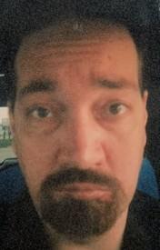 Jeremy S Smith  September 12 1970  June 22 2019 (age 48)