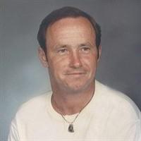 Jerry Skaggs Sr  October 25 1946  June 25 2019