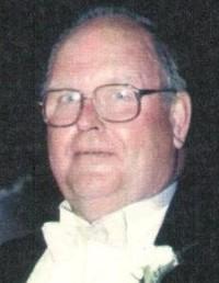 John A Hermann  March 28 1932  June 25 2019 (age 87)