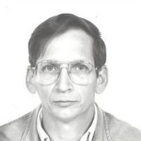 John Norman Premilovich II  May 4 1954  June 25 2019