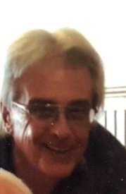 Jonathan Robert Arnold  July 23 1949  June 22 2019 (age 69)