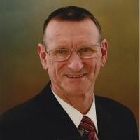 Joseph C Volkert Jr  April 19 1939  June 23 2019