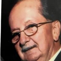 Joseph P Martorano  June 26 2019