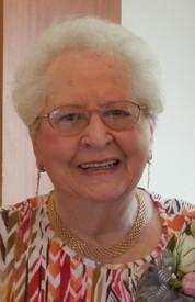 Josephine Jo Good-Jensen  July 20 1925  June 25 2019 (age 93)