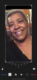 Joyce Ann Jenkins  March 27 1949  June 21 2019 (age 70)