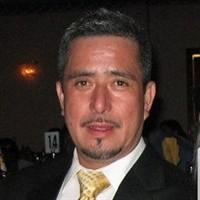 Juan Vargas Sanchez  October 2 1963  June 23 2019