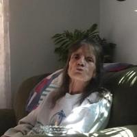 Judith A Polak  December 26 1949  June 25 2019