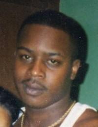Larry C Nookie Thomas  June 29 1974  June 22 2019 (age 44)