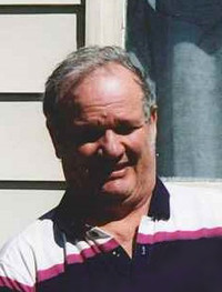 Larry Lee Cibert  February 2 1946  June 24 2019 (age 73)