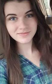 Laura Kathryn Foley  June 23 2019
