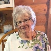 Lenore Ellen Tyler  March 29 1940  June 22 2019
