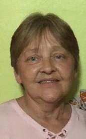 Lillian G Brunges  November 25 1958  June 24 2019 (age 60)