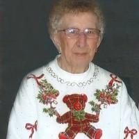 Lillian Haider  January 01 1925  May 29 2019