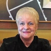 Linda Faye Beverly  January 14 1948  June 24 2019