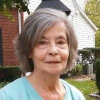 Linda Mae Brewer  January 19 1952  June 24 2019