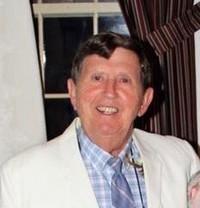 Lyman D Schwartz  June 24 1944  June 24 2019 (age 75)