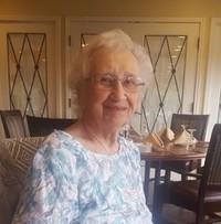 Marcelle Amanda Boyles Sterner  March 30 1926  June 11 2019 (age 93)