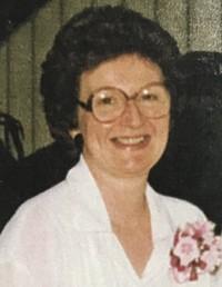 Marian Lee Greenwood Langfoss  August 19 1928  June 22 2019 (age 90)