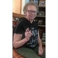 Marie Palma Tabbi  March 24 1929  June 23 2019