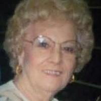 Marjorie A Finn  June 6 1923  June 24 2019