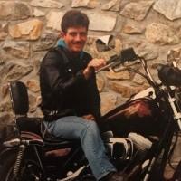 Mark Flanagan  May 08 1956  June 25 2019