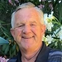 Mark L Prestegaard  June 30 1950  April 11 2019