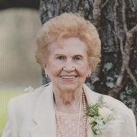 Mary Catherine Bunner  September 8 1922  June 23 2019
