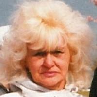Mary Elizabeth Kravec  May 26 1937  June 25 2019
