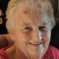 Mary Lucille Anderson  July 16 1934  June 23 2019 (age 84)