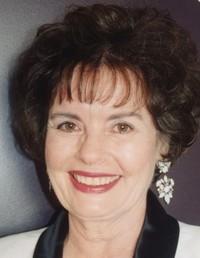 Maxine Fay Lofton Howell  September 18 1931  May 17 2019 (age 87)