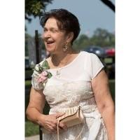 Mercie Dee LaCour Honore  December 22 1946  June 17 2019