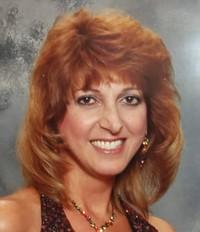Nancy C Massimino Sepe  February 1 1966  June 21 2019 (age 53)