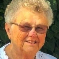 Patricia Pat Kinzel  December 31 1941  June 14 2019