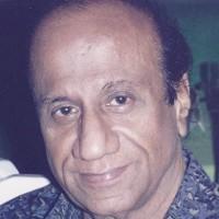 Ramanathan Ram Cumarasamy  April 02 1933  June 24 2019
