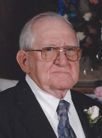 Robert Eugene Johndrow  June 18 1931  June 23 2019 (age 88)