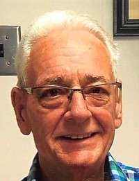 Robert F O'Rourke  October 21 1942  June 22 2019 (age 76)