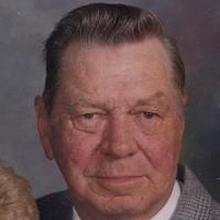Robert Leen  April 27 1936  June 24 2019