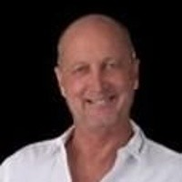 Robert Pritchard  December 4 1950  June 21 2019