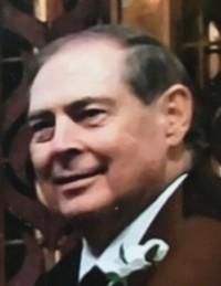 Roger E Doman  2019