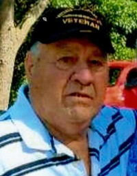 Roger I Kelley  February 25 1925  June 23 2019 (age 94)