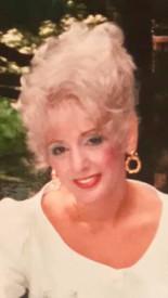 Rosemarie Prignano Maggiacomo  February 1 1947  June 21 2019 (age 72)