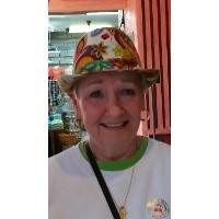 Ruth Ann Mason  September 08 1943  June 24 2019