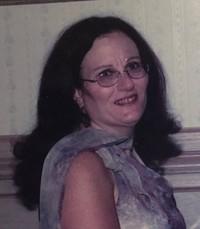 Ruth E Moraino English  August 2 1953  June 24 2019 (age 65)